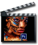 Photoshop for Video Editing