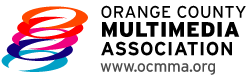 Orange County Multimedia Association